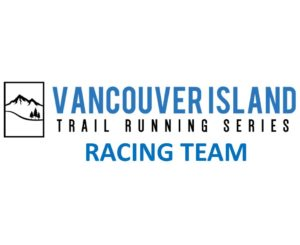 Vancouver Island Trail Race Series Logo