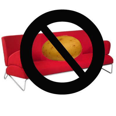 no-couch-potato.jpg